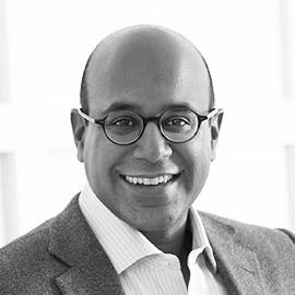 CEO & Co-Founder - Wayfair