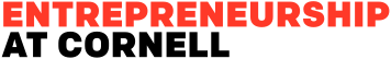 SITE_NAME Logo